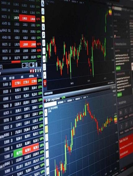 start a forex hedge fund